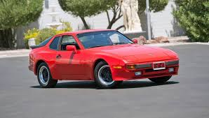 10 Cars Porsche Fans Will Be Watching At Pebble Beach   Hagerty Articles