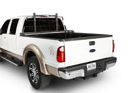 Cargo Ease | Cab Guards-the Ultimate In Truck Cab Protection |Cargo Ease Brack 10500 Safety Rack Frame 834136001446 Ebay Sema 2015 Top 10 Liftd Trucks From Brack Original Truck Inc Cab Guards In Accsories Side Rails On Pickup Question Have You Seen The Brack Siderails Back Guard Back Rack Adache Racks Photos For Trucks Plowsite Install Low Profile Mounts Youtube How To A 1987 Pickup Diy Headache Yotatech Forums Truck Rack Back Adache Ladder Racks At Highway Installed This F150 Rails Rear Ladder Bar