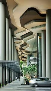100 Www.homedsgn.com Construcciones Image Gallery