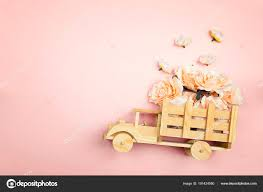 Wooden Toy Truck With Roses Flowers In The Back On Pink Backgrou ... Barbie Camping Fun Doll Pink Truck And Sea Kayak Adventure Playset Rare 1988 Super Wheels With Black Yellow White Pin Striping 18 Wheeler Carrying A Tiny Pink Toy Dump Truck Aww Wooden Roses Flowers In The Back On Backgrou Free Pictures Download Clip Art Liberty Imports Princess Castle Beach Set Toy For Girls Trucks And Tractors Massagenow Sweet Heart Paris Tl018 Little Design Ride On Car Vintage Lanard Mean Machine Monster 1984 80s Boxed Beados S7 Shopkins Ice Cream Multicolor 44 X 105 5 10787 Diy Plans By Ana Handmade Ashley