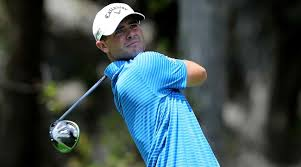 100 Mcgirt Trucking Wesley Bryan Wins RBC Heritage For First PGA Tour Victory