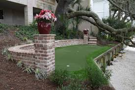 Projects | Dynamic Golf & Turf Concepts | Synthetic Turf Backyard Grill And Bar Roscoe Illinois Image On Marvelous Outdoor Ding Options In Park Slope Pics Astonishing The Monta Restaurant Mediterrean Inspired Cuisine Low Country Hilton Head Fresh Home Design And Interior A Lowcountry Astounding 6 Point Comfort Road 13b Island Sc 29928 Vacation Condominium Rentals Best Beachfront Location Vrbo Photo With Outstanding Wander Whine Real Estate On South Carolina 3 Delicious Restaurants Latitude Crossing