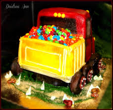 Creative Hoarder: DUMP TRUCK CAKE Doodlepie Cakes Dump Truck Cake Shower Pinterest Truck Cakes Dump Truck Dirt Cake Youtube Gus Other Things If You Want A 4 Year Old Boy To Love Bake Wondrous Design Garbage Birthday I Made For A Friends Toddler Trucks And In Cake Birthdays Celebration Cakeology Fabmomsblog Fabulous Families Kids Parties The Perfect Ma Rubbish Js Tfiretruck Congenial Fire Photos