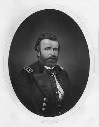 President Grant Pictures