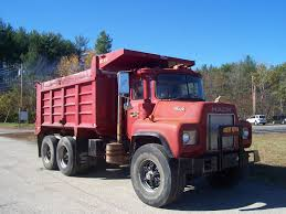 1980 MACK DUMP TRUCK | Machinery | Vineglobal 2009 Mack Pinnacle Cxu612 For Sale 2502 Forsale Best Used Trucks Of Pa Inc Granite Dump Truck Mack Shop Quad Axle Dump Truck For Sale Lapine Est 1933 Youtube F600 For Plus In Illinois Also Mulch Robins Imports 2005 Warner Robins Ga Bruder Wplow Db Supply 2 Red Dump Trucks At The Corner Elm St Northwesternthis Missippi On Buyllsearch New Jersey Job 2018 Granite Ajax On And Trailer