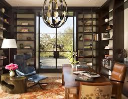 100 Modern Residential Interior Design Top Commercial Firm I San Francisco