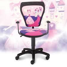 chaise de bureau enfant pas cher chaise de bureau enfant topiwall