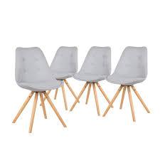 chaise de cuisine chaise de cuisine design stunning chaise de cuisine plastique