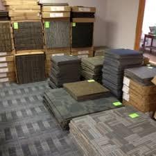 boston carpet tile outlet flooring 680 worcester rd
