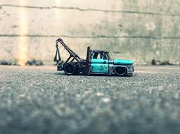 Custom: 62 Chevy Sling Tow Truck V2 : HotWheels Tow Truck 6574395 Mattel Hot Wheels Haulers Over The Road Trucks Vintage 1994 Hotwheels Car Lift Tow Truck Mainan Game Alat Hot Wheels Red Line 6450 Tow Truck Green Jual Rlc Rewards Series Heavys Di Lapak J And Toys Matchbox Mbx Urban How To Make A Hot Wheels Custom Rust Como Introduces The Larry Wooddesigned Steam Punk Ramblin Wrecker Larrys 24 Hr Towing Chevy 1983 Rig Steves Die Cast Toy Capital Diecast Garage 1970 Heavyweight Mrsenctvts Amazing Customs Pinoy Pride Kombi And
