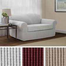 Buy Loveseat Covers & Slipcovers Online At Overstock | Our Best ... Welcome To Marwen 2018 Imdb Buy Cotton Chair Covers Slipcovers Online At Overstock Our Best Sunwashed Riviera Cushion Serena Lily Alano Sofa Ashley Homestore Washable Fniture Stripe Coverking Neosupreme Custom Seat Birch Lane Heritage Jack And A Half Reviews Rocknjeans Sure Fit Wayfair Amazoncom Shield Original Patent Pending Reversible Home Slips