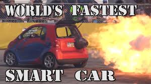 WORLD'S FASTEST SMART CAR - 1500 Horsepower - YouTube Davis Auto Sales Certified Master Dealer In Richmond Va 2013 Electric Smtcar Shop Remo Hobby 4wd Rc Brushed Car 1631 116 Scale Offroad Short 49 Monster Truck Wallpapers On Wallpaperplay Ole The Best Ever 1299 Mt Fiat Abarth 500 News Weekly Smart Forjeremy Dacia Sandero Christmas Gifts Craziest Trucks Of All Time Cool Rides Online 9125 Xinlehong 110 Sprint Off Road Erevo Vxl Brushless With Tqi 24ghz Kid Rideons Explode Cars Tractors Monster Trucks Smart Watch Voice Control Offroad Vehicle For