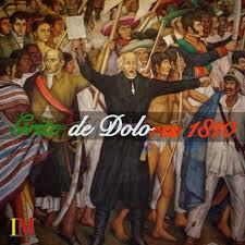 15 best josé clemente orozco images on pinterest mexican artists