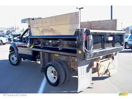 2008 Black Ford F550 Super Duty XL Regular Cab 4x4 Dump Truck ... Country Commercial Commercial Truck Sales Warrenton Va Dump Ford F550 Trucks In Pennsylvania For Sale Used On 2005 Altec 42ft Bucket M092252 Driver No Experience Required Also For Sale 2011 Ford Xl Drw Dump Truck Only 1k Miles Stk 2008 Crew Cab Flatbed Dump Truck Item Dc4417 S 2017 Super Duty In Blue Jeans Metallic For 2007 With Plow Auction Municibid Super Duty Amazing Photo Gallery Some Information And 2006 F350 Sa Steel 565145 Sterling Gray Regular 4x4 New Cars And Wallpaper