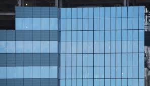 Unitized Curtain Wall Manufacturers by University City Science Center Expands