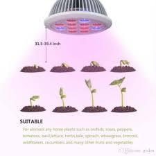 led par 12w l l plant growth light lights best led grow