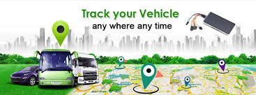 GPS Vehicle Tracker Dealer Car Bike Personal Tracking System In ... Truck Tracking System Packages Delivery Concept Stock Vector Transportguruin Online Bookgonline Lorry Bookingtruck Fleet Gps Vehicle System Android Apps On Google Play Best Services In New Zealand Utrack Ingrated Why Ulities Coops Use Systems Commercial Or Logistic Srtsafetelematics Et300 Smallest Gps Car Tracker Hot Mini Smart Amazoncom Motosafety Obd Device With 3g Service Live Track Your Vehicle Georadius