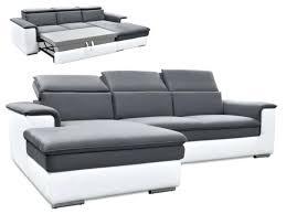 banc canapé canape d angle avec banc coming canap duangle droit ou gauche avec
