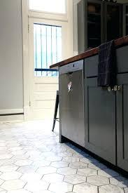 kitchen floor tile ideas tag kitchen floor tile kitchen floor