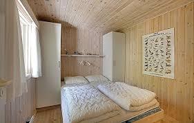 ferienhaus hubertus in nexø bornholm für 8 personen dänemark