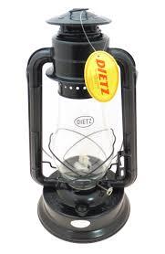 Antique Oil Lamps Ebay by Dietz 80 Blizzard Oil Burning Lantern Ebay