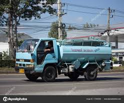Private Old Water Tank Truck. – Stock Editorial Photo © Nitinut380 ... Aliexpresscom Buy Kawo Kids Alloy 164 Scale Water Tanker Truck China Sinotruk 200liter 20m3 100liter Sprinkler Browser Hot Sale 6x4 North Benz Beiben Tank 20cbm 3000 Liters Dofeng 4x2 Mobile Cnhtc Sinotruk 8 Cbm Water Tanker Truck Ethiopia Truckwater Tank 1225000 Liters Truckhubei Weiyu Special Vehicle Co Support Houston Texas Cleanco Systems 4000 Gallon Ledwell 15000l Purchasing Souring Agent Ecvvcom 2017 Peterbilt 348 For 21599 Miles Morris Portable Tankers Trucks For Hire Rescue Rod