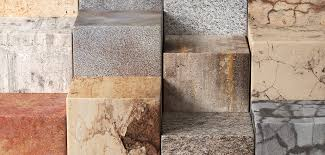 Exquisite Natural Stone Flooring Ideas 22 What You Need To Know Houston Pertaining Plans 14 Furniture
