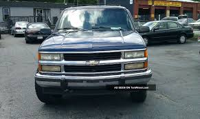 1994 94 Chevrolet K1500 Suburban 1500 4x4 4wd Tow Blue Truck Chevy Yukon 1994 Chevy Choo Customs Stepside Pickup Truck Flickr My Dad Gave My Son His Old 94 Z71looks Just Like This But C1500 The Switch Chevrolet Ck Wikipedia 1500 Questions It Would Be Teresting How Many 454 Ss Best Of Twelve Trucks Every Guy Needs To Own Readers Rides Issue 3 Photo Image Gallery Fabtech 6 Performance System Wperformance Shocks For 8898 Home Facebook Silverado Parts Gndale Auto Parts 93 Code 32 Message Forum Restoration And Repair Help