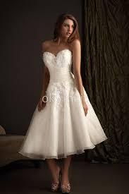 52 best abiti da sposa images on Pinterest