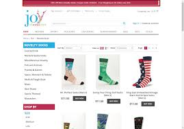 Coupon Code Joy Of Socks / Jack In The Box Coupons December 2018 The Childrens Place Coupon Code June 2018 Average Harley Lifetouch 2017 Coupon Visa Perks Canada Coupons Rei December Pet Solutions Promo Major Series Kohls April In Store Lifeproof Kitchenaid Mixer Manufacturer Topdeck Discount 2019 Outback 10 Off Printable Pasta Pomodoro Usa Facebook November Modells Online Horizonhobby Com Prestige Portraits Codes Kobo Touch Gifts Womens Body Stockings