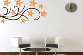 mural likable astonishing extraordinary wall pops murals and