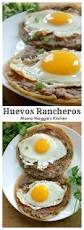 Ideas For Halloween Breakfast Foods by 269 Best Images About Breakfast Foods On Pinterest