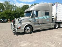 Marshall Truck Sales & Salvage 5 Tips To Buying Motorcycles From Salvage Auctions World Of Online Luxury Dump Truck Yards Image Of Yard Idea 9227 Ideas 1986 Intertional 1900 For Sale Hudson Co 191299 Mack Cx613 Trucks N Trailer Magazine Heavy Duty Ford F700 Tpi Intertional 4700 Equipment Equipmenttradercom Granite Gu713 25 Arstic Pickup For In California Autostrach Lashins Auto Wide Selection Helpful Service And Priced New Car Models 2019 20 2015 F250 Super Cars Sale Auction Cars Jersey York
