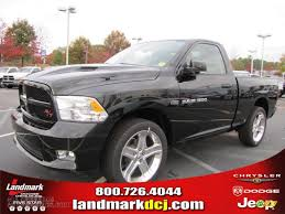 Dodge Ram Single Cab Sport. Perfect Tradesman Ram Express With Dodge ... 2017 Ram 1500 Sport Rt Review Doubleclutchca 2016 Ram Cadian Auto Silverado Trucks For Sale 2015 Dodge Avenger Rt Dakota Used 2009 Challenger Rwd Sedan For In Ada Ok Jg449755b Cars Coleman Tx Truck Sales Regular Cab In Brilliant Black Crystal Pearl Davis Certified Master Dealer Richmond Va 1997 Fayetteville North Carolina 1998 Hot Rod Network Charger Scat Pack Drive Review With Photo Gallery Preowned 2014 4dr Car Bossier City Eh202273 25 Cool Dodge Rt Truck Otoriyocecom