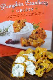 Pumpkin Guacamole Throw Up Cheese by Best Trader Joe U0027s Pumpkin Products Luci U0027s Morsels
