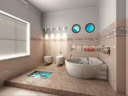 mermaid themed bathroom decor office and bedroom