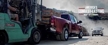 2018 Ram Trucks 3500 - Heavy Duty Diesel Towing Truck