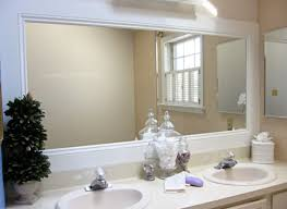 Some Of The Best Mobile Home Bathroom Ideas - US Mobile Home Pros Modern Bathroom Ideas For Your Home Improvement Mdblowing Masterbath Showers Traditional Apartment Designs Inspiring Elegant 10 Ways To Add Color Into Design Freshecom Small Get Renovation In This Video Manufactured 18 Shabby Chic Suitable Any Homesthetics Wow 200 Best Remodel Decor Pictures Cottage Bathrooms Hgtv 36 Fancy Spa Like Ishome Farmhouse 23 Stylish Inspire You