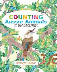 Booktopia - Counting Aussie Animals In My Backyard By Bronwyn ... My Backyard Garden Nation Of Islam Ministry Agriculture Super Groovy Delicious Bite Big Lizard In My Back Yard Erosion Under Soil Backyard Ask An Expert I Think Found Magic Mushrooms Wot Do This Video Is Hella Clickbait Youtube Dinosaur Storyboard By 100142802 Holes In The Best Home Design Ideas Cottage Months Ive Been Creating More Garden Rooms Cat Frances Aggarwal Backyards Terrific Rocks And Minerals Tree Growing Started Fruiting Can Someone Id