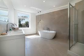 die besten badezimmer bilder