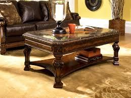 bedroom stunning best furniture mentor ashley norcastle coffee