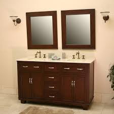 bathroom cabinets new mechanical bathroom scale bed bath and