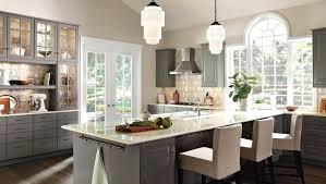 cuisine marron et blanc cuisine marron et blanc simple cuisine gris clair et blanc with
