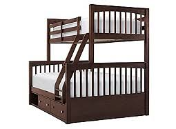 kids bunk beds twin over twin twin over full full over full