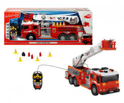 Fire Rescue - SOS - Brands & Products - Www.dickietoys.de Shop Velocity Toys Jungle Fire Tg4 Dually Electric Rc Monster Truck Fire Truck Action Simba 8x8 Youtube Nkok Junior Racers My First Rescue Remote Control Toy Csmi Cstruction Scale Model Imports Bring World Renowned Tomica Gift Engine Collection Set 16 4 Cars Toymana Unboxing Of Fast Lane Fighter Off The Bike Review Traxxas 116 Slash 4x4 Remote Control Truck Is Buy Cobra 24ghz Speed 42kmh Costway 6v Kids Ride On Battery Remote Control Shoots Water Motorized Ladder Kid Galaxy Soft Squeezable Pullback Tractor Trailer Semi 18 Wheeler Style