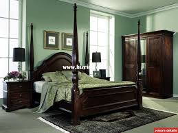 bedroom raymour and flanigan bedroom sets beautiful photos