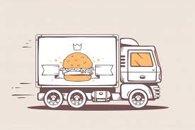 100 Cost Of A Food Truck How Much Does Open For Business Best Plan Outline