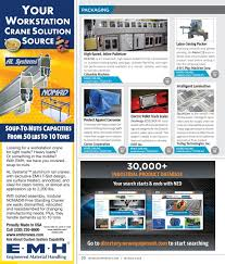 New Equipment Digest - March 2018 - Page 29 Roasted Nuts Food Cart Faneuil Hall Marketplace Main 74mm Cuei Killers Longboard Skateboard Wheels Muirskatecom Cannonball Run Ii 1984 Imdb Ford Vehicle Inventory Quogue Dealer In Ny New And Ned Call Truck Nutz Uncensored Video Dailymotion Adventure The Amazon Brazil Part 2 Jungle Adventurous Bubba Love Sponge Japanese Monkeys Youtube Day Extra Dirt Every Season May 2018 Episode 377 Month Of Moab 2019 Transit Connect Commercial For Sale Baytown Tx Httpwwwdetroitcompturellerynewslocalmichigan Pranking A Red Neck Deez Prank