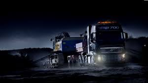 Truck Wallpaper Hd | Car Wallpaper | Pinterest | Volvo Trucks ... Truck Wallpapers Group 92 Man Backgrounds Desktop Wallpaper Trucks Places To Ford Trucks Wallpaper Sf Mack Fire Wallpapers Vehicles Hq Pictures Free Download Department Wallpaperwiki Mud Innspbru Ghibli 60 Images Hd Big Pixelstalknet 2018 Lifted Opel Corsa Opc C 0203 Pinterest All About Gallery Car Background Grave Digger Monster On Wallimpexcom