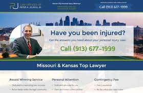 Trucking Accident Lawyers In Kansas City - Jouras Law Quadroon2jpg Welcome To Subtropolis The Business Complex Buried Under Kansas Ruan Transportation Management Systems Jazzink August 2015 Crete Carrier Cporation Trucking Companies Apex Cdl Institute 13 Photos Specialty Schools 6801 State Perspective More And More Truckers Are Saying Theyre Running Eld Protests Day 2 Truckers Roll In Stage Along Rigs Front Of Savage Services Home Directory